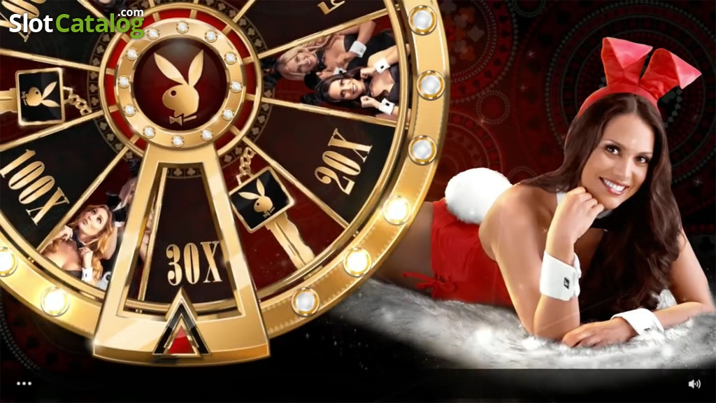 Playboy-Gold-Wheel