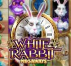 White Rabbit Megaways Slot Review